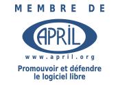 membre-de-april.png