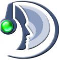 TeamSpeak 3 logo
